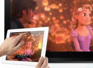 Apple will AirPlay Video-Streaming für