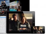 iOS 4.3 bringt Wireless Hotspot-Funktion