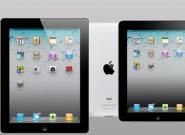 iPad 2 im Preisvergleich: Preis