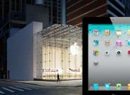 iPad 2: Apple beginnt mit