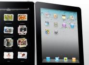 iPad 2: Apple iPad Nachfolger