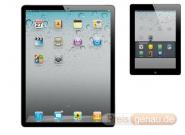 iPad 2 bringt die Evolution,