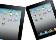 Apple iPad 2: Der iPad-Nachfolger