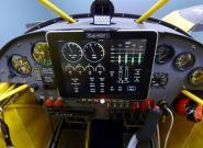 iPad im Flugzeug: Airlines testen