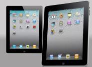 iPad wird 25% Billiger: Preis