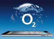 iPad 2: o2 mit eigenen