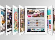 iPad wird günstiger: Preis für