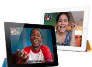 iPad 2: Erste YouTube-Videos zeigen