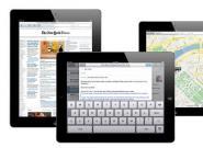 Der iPad 2 Effekt: Preis