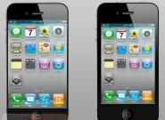 iPhone 5 Video: Neues Apple