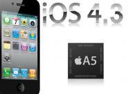 Apple iPhone 5 soll den
