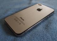 iPhone 5: Erste Bilder zum