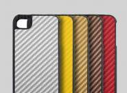 iPhone 5 Schutzhüllen: Erste Bilder
