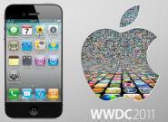 Kein neues iPhone 5 bis