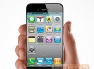 iPhone 5: Produktion angelaufen, Release