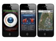 Apple sagt NEIN zum iPhone