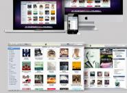 iTunes: Apple verhandelt mit Musik-Labels