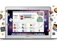 iPhone 5: NFC auch zur