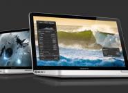15-Zoll MacBook Pro Notebooks: Gleiches
