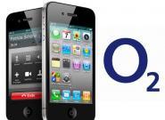 iPhone 4: o2 Verbindungsprobleme bestehen