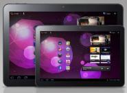 iPad-Alternative: Neues Samsung Galaxy Tab
