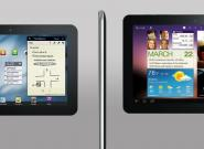 Samsung mit Galaxy Tab 8.9