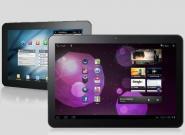 Samsung Galaxy Tab 10.1, Galaxy