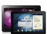 iPad 2 Alternative: Neue Samsung