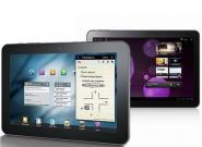 Samsung Galaxy Tab 8.9 im
