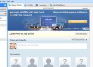 Skype Messenger verärgert seine Nutzer