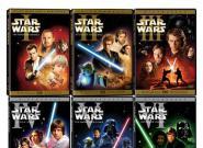 Star Wars Episode 1 kommt