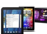 iPad 2 Effekt: Tablet-PCs von