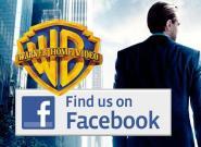 Facebook Filme: Warner Bros. setzt