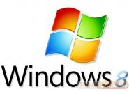 Windows 8 soll als 128-Bit