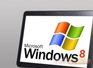 Windows 8 Tablet-PCs: Alle News