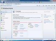Microsoft: Mit Windows Intune mehrere