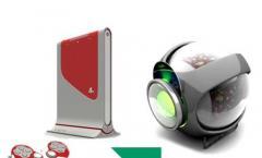 PS4 und Xbox 720 sollen