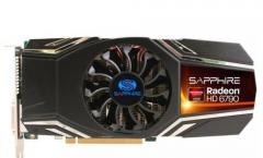 Gamer-Grafikkarte: AMD wird bald die
