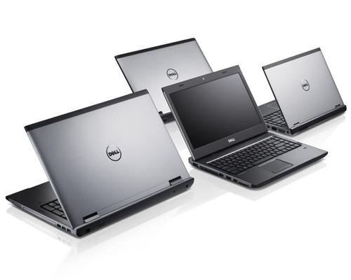 Dell Leptop Vostro