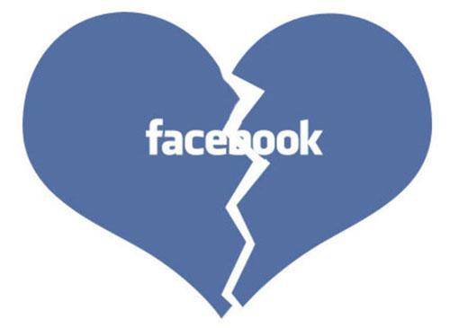 Facebook Logo Hertz