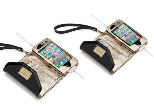 iPhone 5 tasche