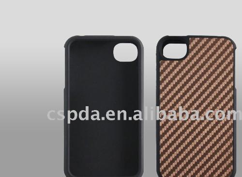 iPhone 5 Schutzhüllen rückseite