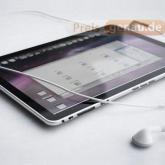 Apple iPad 3 – Alles