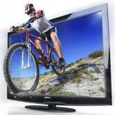 Günstiger 3D-Fernseher mit Full HD