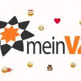 MeinVZ Smileys: 25 geheime Smilie-Codes