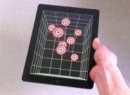 Wahnsinn! iPad 2 und iPhone