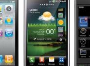 Handyortung: Daten auf verlorenem Android-Handy