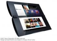 Neues Sony Spiele-Tablet mit Android
