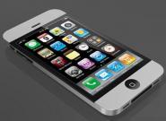 iPhone 4S: Prototyp fürs iPhone