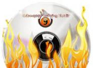 Brennprogramm 2011: Die derzeit besten